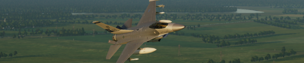 DCS-F16-cover